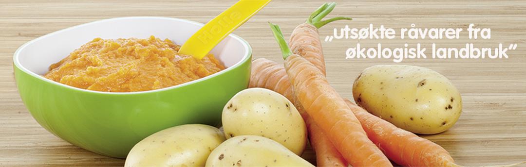 Karotten_Kartoffel_Newsletter_NOR_WEB