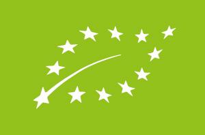 eu_market_logo